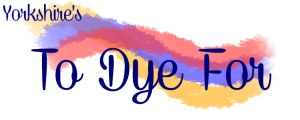 To-Dye-For-Logo